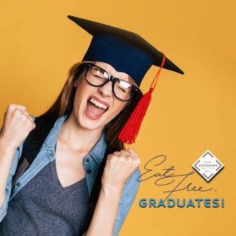 graduates-eat-free