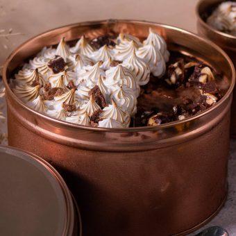 gelato-cake-by-indulge