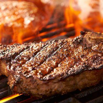 steak-me-home